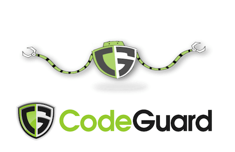 CodeGuard Backup Your Website Automatically